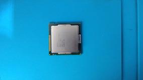 Processador Intel Pentium 2,90 Ghz Socket 1155