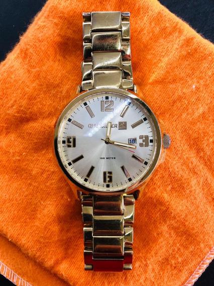 Relógio Quiksilver Beluka M154bs