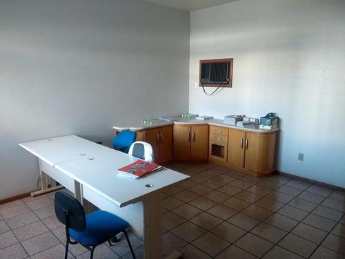 Casa Localizada No Estreito - 72128