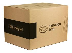 50 Caixas De Papelão Mercado Envios G 478x365x328