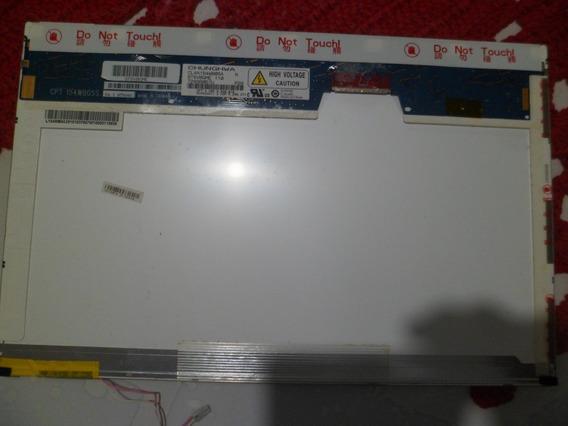 Tela Display Sti As1560 G
