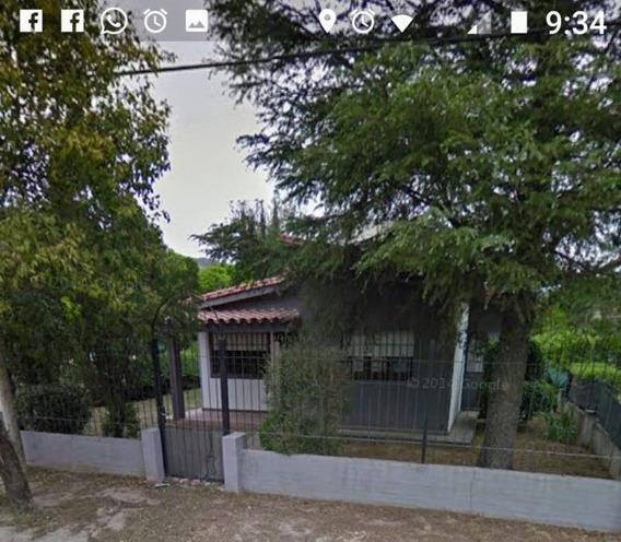 Casas Alquiler Temporal Villa Carlos Paz