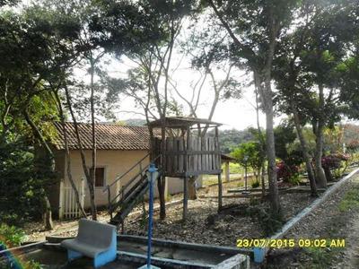 Vendo, Fazenda,cidade De Lagoa Dourada, Mg. - 813