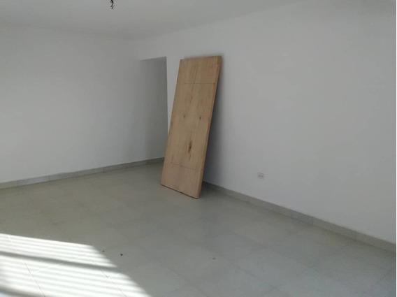 Apartamento En Venta 04166437900 Base Aragua