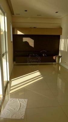 Apartamento Com 2 Dorms, José Menino, Santos - R$ 1.060.000,00, 154m² - Codigo: 12187 - V12187