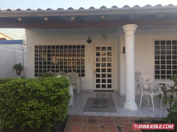 Casas En Venta Turmero 0412-8887550