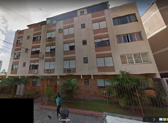 Apartamento Com 2 Dormitório(s) Localizado(a) No Bairro Vila Eunice Nova Em Cachoeirinha / Cachoeirinha - 1516