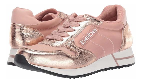 Zapatillas Mujer Bebe Bardot