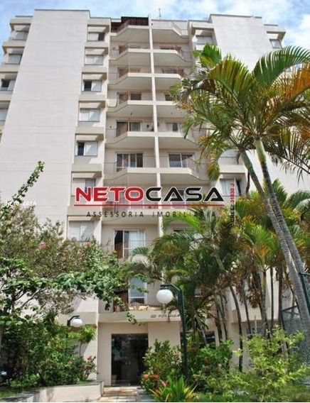 Apartamento Para Venda, Jardim Simus, 3 Dormitórios, 1 Suíte, 2 Banheiros, 1 Vaga - Apv089