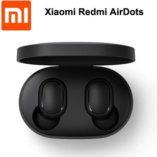 Redmi Airdots Xiaomi Audífonos Calidad Precio