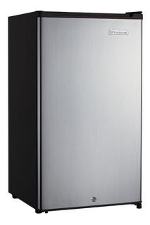 Friobar Electrolux 105 Lt Frost 1 Puerta Inox Erd90g2hpi