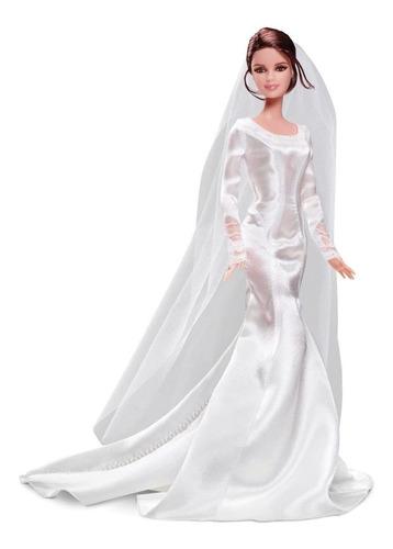 Barbie Collector The Twilight Saga: Breaking Dawn - Muneca