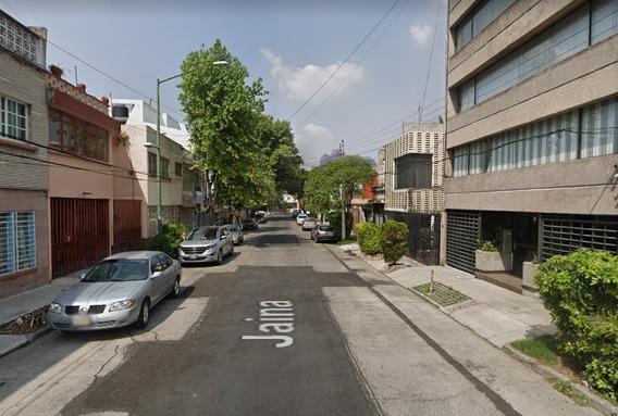 Casa De Remate Bancario, Letran Valle, Benito Juárez