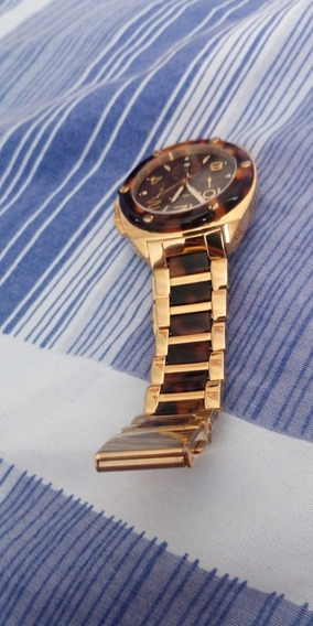Relógio Michael Kors Tribeca Mk 5593