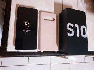 Samsung S10, Se Cambia Por iPhone 8 Plus 86499259