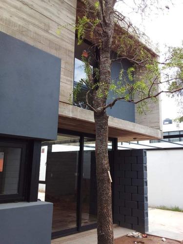 Duplex _2 Dormitorios_ Cuesta Colorada