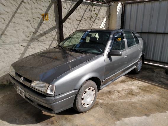 Renault R19 1.9 Rnd 1998
