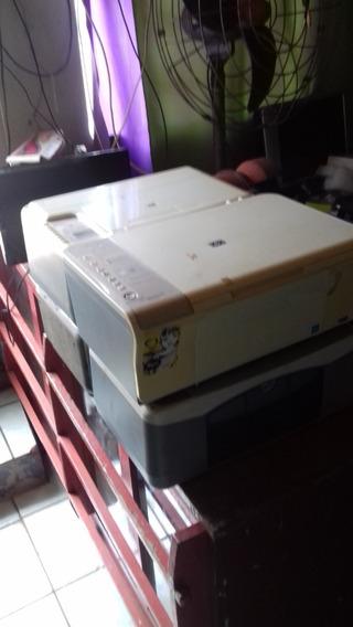 Impressora Hp Psc 1410 All-in-one