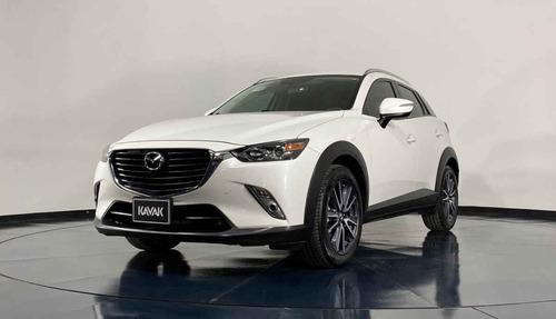 Imagen 1 de 15 de 118367 - Mazda Cx3 2018 Con Garantía