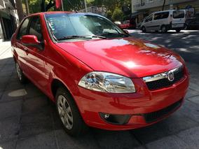 Fiat Siena Atractive Taxi Okm 1.4 (gu)