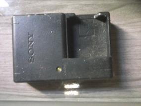 Carregador Original Sony Bc-csg
