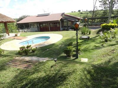 Condomínio Parque Das Laranjeiras - 446
