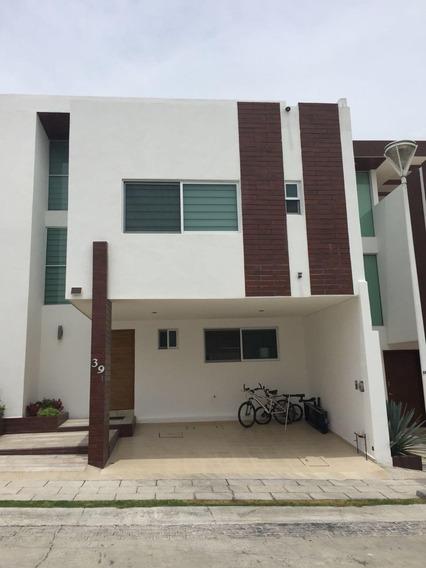 Oportunidad Hermosa Casa En Venta Parque Yucatan