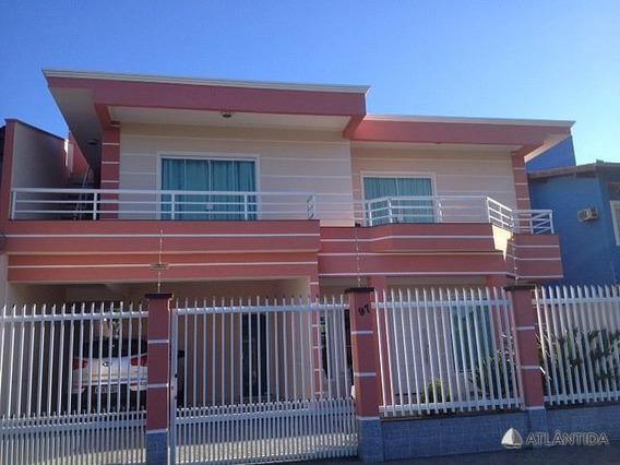 Casa Praia Dos Amores - 1608_1