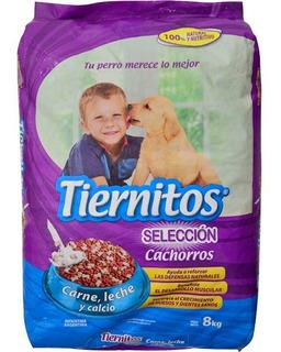 Tiernitos Cachorros X 22 Kg Envios A Todo El Pais