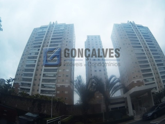 Venda Apartamento Sao Caetano Do Sul Santa Maria Ref: 137052 - 1033-1-137052