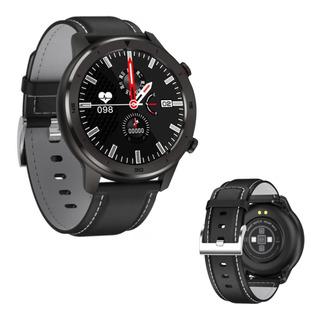 Dt78 Smartwatch Aprova Dagua Frete Grátis - Pronta Entrega