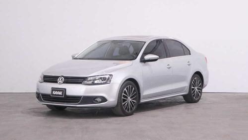 Imagen 1 de 15 de Volkswagen Vento 2.0 Sportline Tsi Bixenon - 347080 - C