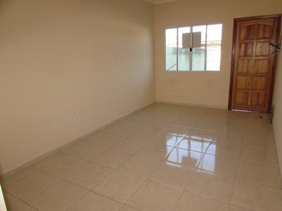 Ref 11336 - Sobrado Novo 2 Dorm - Entrada R$ 50 Mil+parcelas