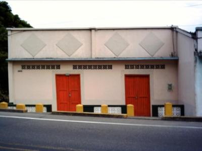 Vendo O Permuto Casa Lote En Gualanday Tolima 567 Mt2
