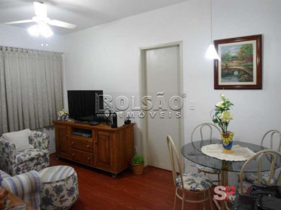 Apartamento - Vila Nova Cachoeirinha - Ref: 20933 - V-20933