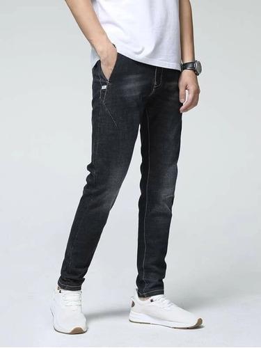 Pantalon Shein Original Talla 30 Hombre Mercado Libre
