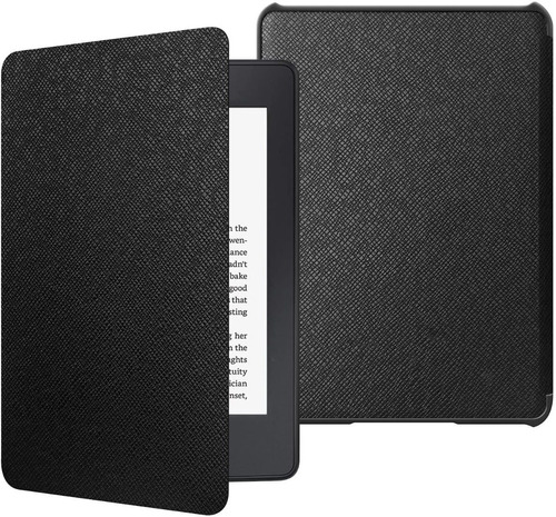 Estuche Para Amazon Kindle Paperwhite 10ma Gen 2018 / 19