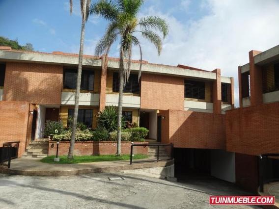 Townhouses En Venta 18-15301