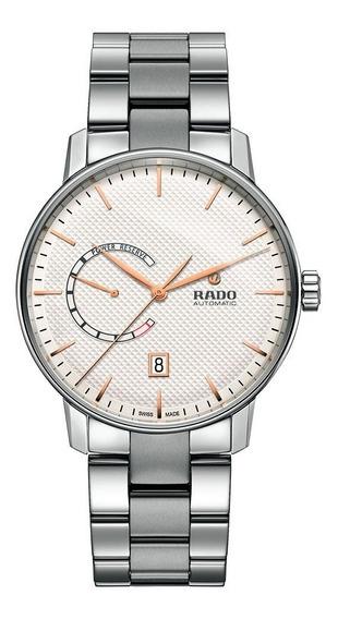 Reloj Rado Centrix Diamonds R22878023 Ghiberti