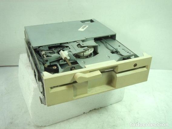 Diskettera 5 1/4 Floppy Retro Vintage Disquetera Diskette At