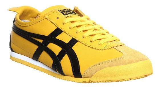 Zapatillas Calzado Tenis Tiger Onitsuka Hombre Import.