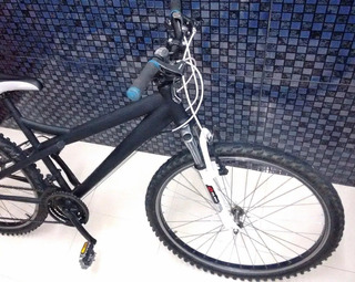 Oportunidad + Oferta + Bicicleta Urbana - Se Retira X Caba..