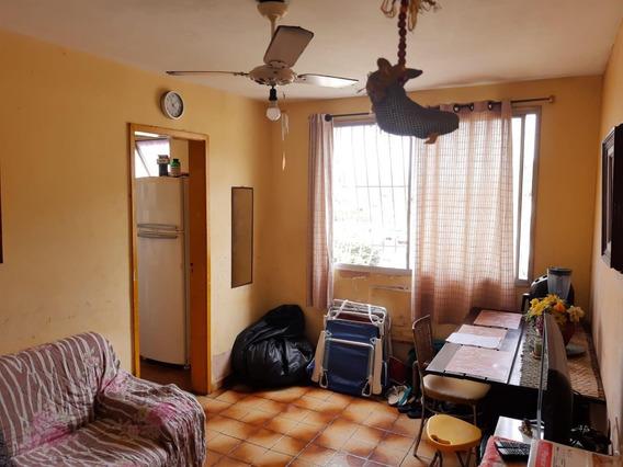 Apartamento Em Centro, Niterói/rj De 74m² 2 Quartos À Venda Por R$ 270.000,00 - Ap375673