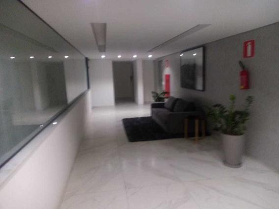Apartamento 03 Quartos - Ana Lúcia - To20172