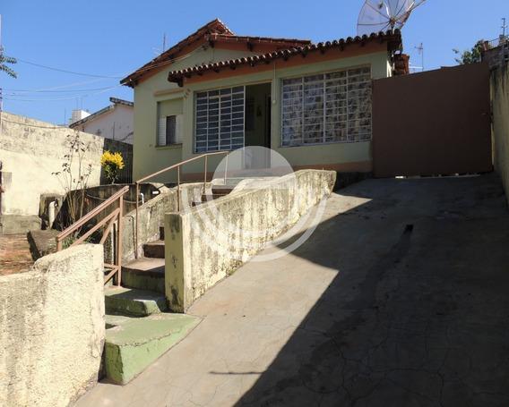Casa - Ca01020 - 33514459
