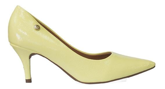 Stilettos Vizzano Amarillo Agua