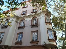 Alquiler Cordón - Montevideo Residencia - Estudiantes