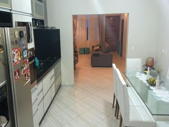 Casa A Venda No Condomínio Campos Do Conde , Sorocaba - 1014 - 32577856