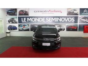 Citroën C4 Picasso Thp Seduction