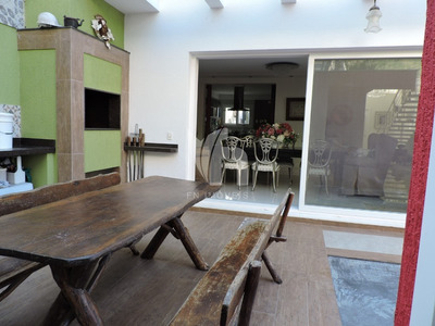 Casa Residencial - Ca45